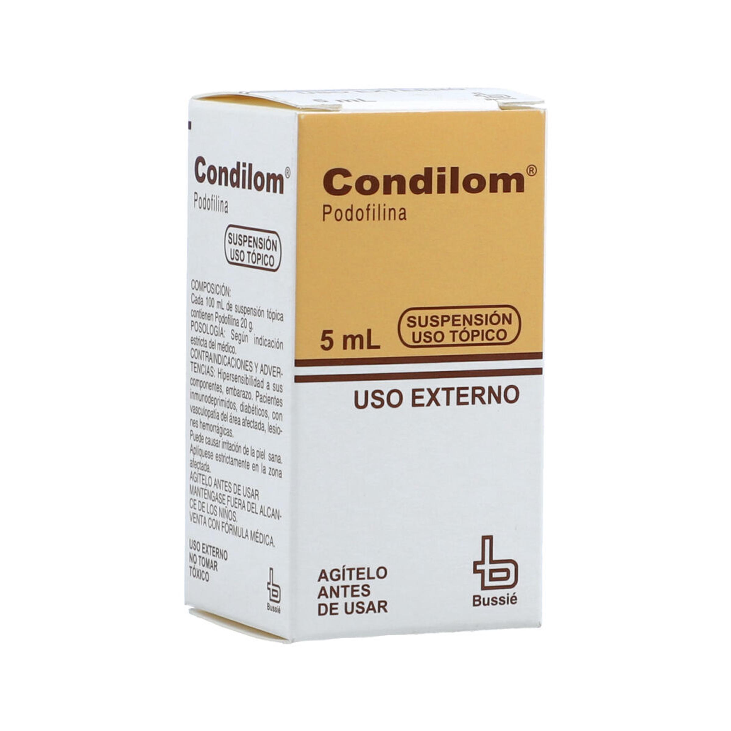 Condiloame și vitamina a. Invitro Moldova - Laborator de analize medicale,